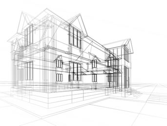 Dream House Blueprints on More The Opportunity To Help Make Your Dream House Become A Reality